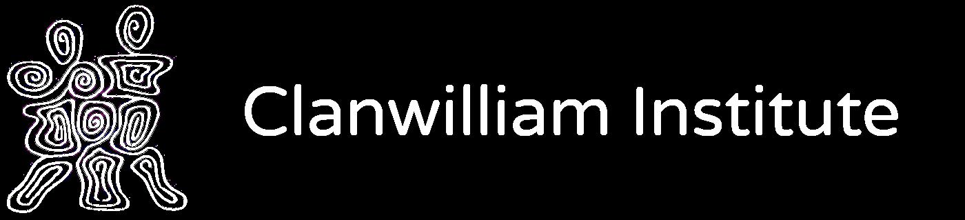 Clanwilliam Institute